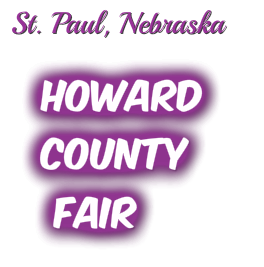 Howard County <br />Fair